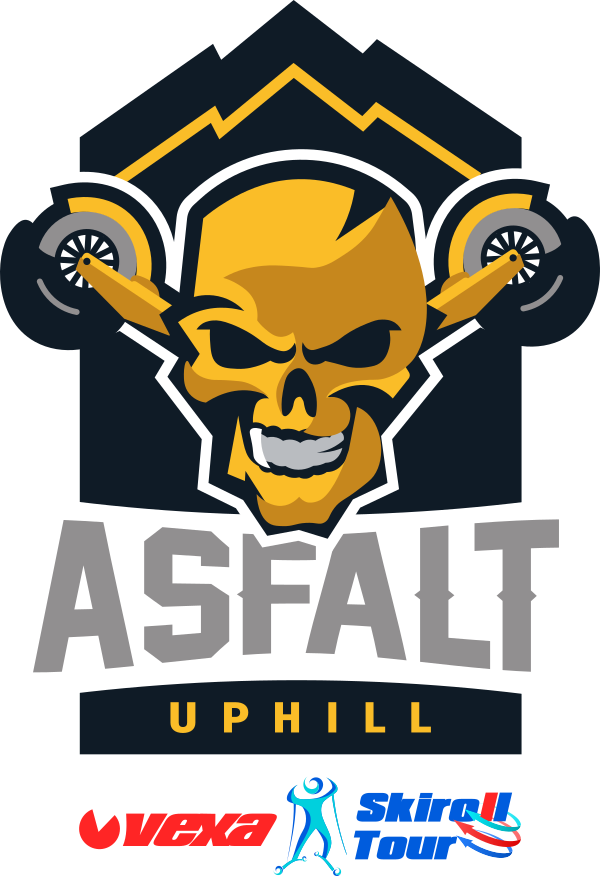 Asfal Uphill